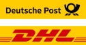 Deutsche Post / DHL