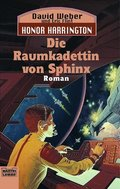 Honor Harrington - Die Raumkadettin von Sphinx