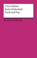 Basis-Diskothek Rock und Pop