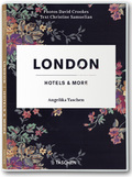 London, Hotels & more