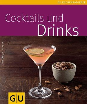 Cocktails und Drinks