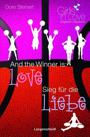 And the Winner is: Love - Sieg für die Liebe