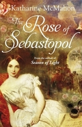 The Rose of Sebastopol