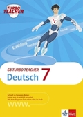 G8 Turbo Teacher Deutsch 7