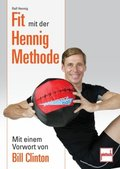 Fit mit der Hennig-Methode