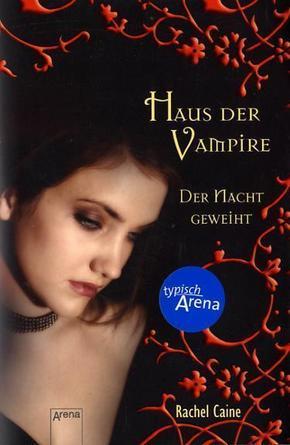 Vampire Tagebücher Sterne aus dem echten Leben