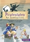 Piratentaten