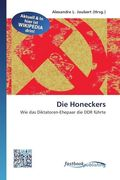 Die Honeckers