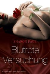 Blutrote Versuchung