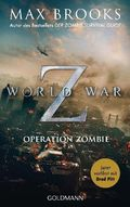 World War Z, Operation Zombie