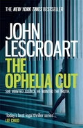 The Ophelia Cut