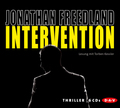 Intervention, 6 Audio-CDs