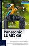 Fotopocket Panasonic LUMIX G6