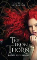 The Iron Thorn - Flüsternde Magie