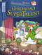 Geronimo Stilton - Geronimo Supertalent