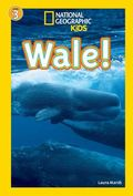National Geographic Kids - Wale