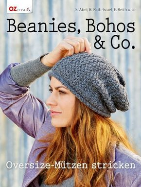 Beanies, Bohos & Co.