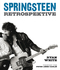 Springsteen - Retrospektive