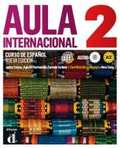 Aula internacional, Nueva edición: Libro del alumno, m. Audio-CD (MP3); Bd.2