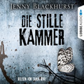 Die stille Kammer, 6 Audio-CDs
