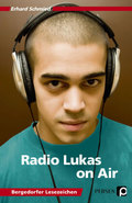 Radio Lukas on Air