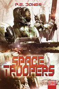 Space Troopers