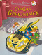 Geronimo Stilton - Gib Gas, Geronimo!