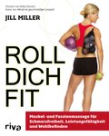Roll dich fit