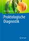 Proktologische Diagnostik