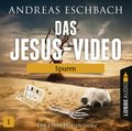 Das Jesus-Video - Spuren, Audio-CD