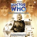 Doctor Who: The Juggernauts, 2 Audio-CDs