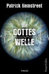 Die Gotteswelle