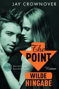The Point - Wilde Hingabe