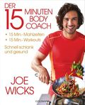 Der 15-Minuten-Body-Coach