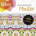 Relax - Traumhafte Muster