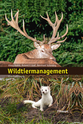 Wildtiermanagement