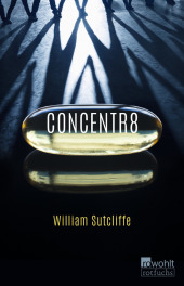 Concentr8