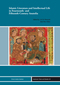 Islamic Literature and Intellectual Life in Fourteenth- and Fifteenth-Century Anatolia