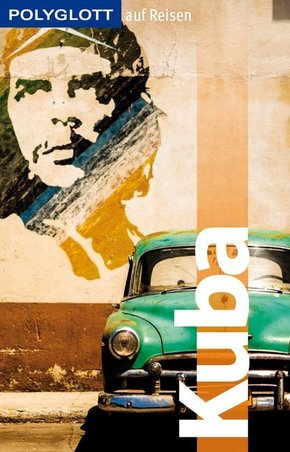 POLYGLOTT auf Reisen Kuba