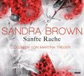 Sanfte Rache, 6 Audio-CDs