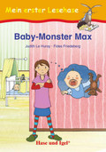 Baby-Monster Max