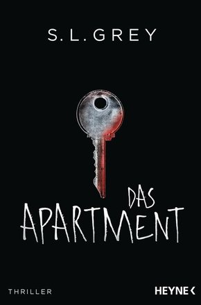 Das Apartment