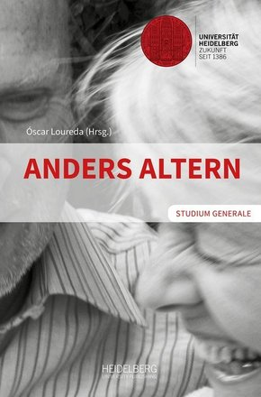 Anders altern