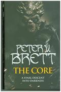 The Demon Cycle - The Core