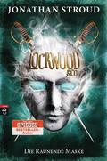 Lockwood & Co. - Die Raunende Maske