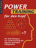 Power Training für den Kopf